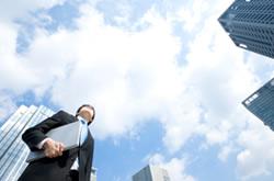 IT・ベンチャー企業関係の起業をお考えの方